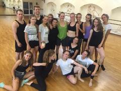 YulDance Summer Intensive 2016_11