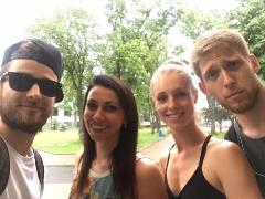 YulDance Summer Intensive 2016_13