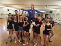 YulDance Summer Intensive 2016_14