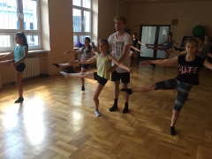 YulDance Summer Intensive 2016_15