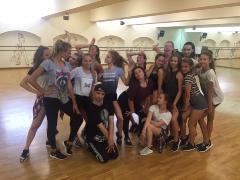 YulDance Summer Intensive 2016_18