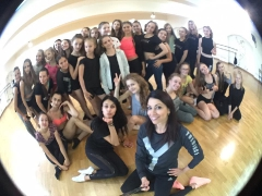 YulDance Summer Intensive 2016_1
